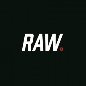 Soulpete - RAW - 2LP