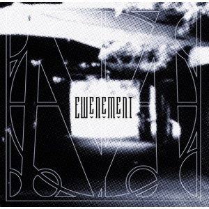 Molesta Ewenement - Ewenement - 180 Gram 2LP